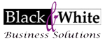 Visit Black & White for our services!